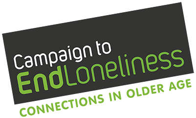 The Campaign To End Loneliness