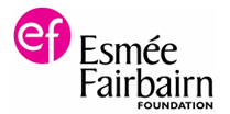Esmee Fairbair Foundation